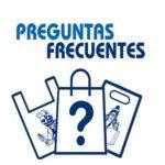 Preguntas Frecuentes Sobre las Bolsas de Plástico