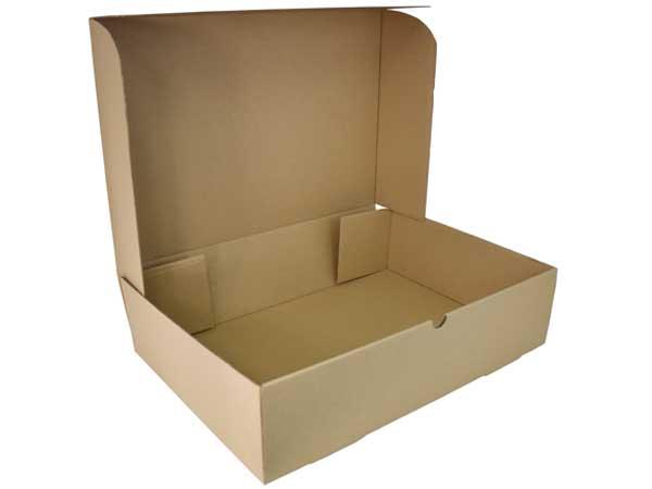 Cajas para Envíos Personalizadas