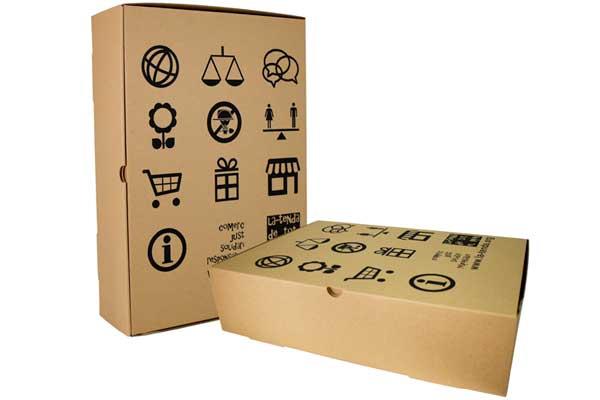 cajas-para-envios-online-productos