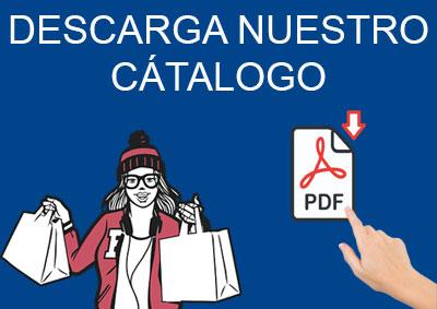Catálogo Digital Bolsapubli