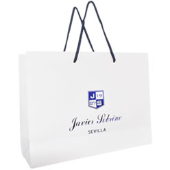 bolsa de Massimo lujo ofertas.jpg
